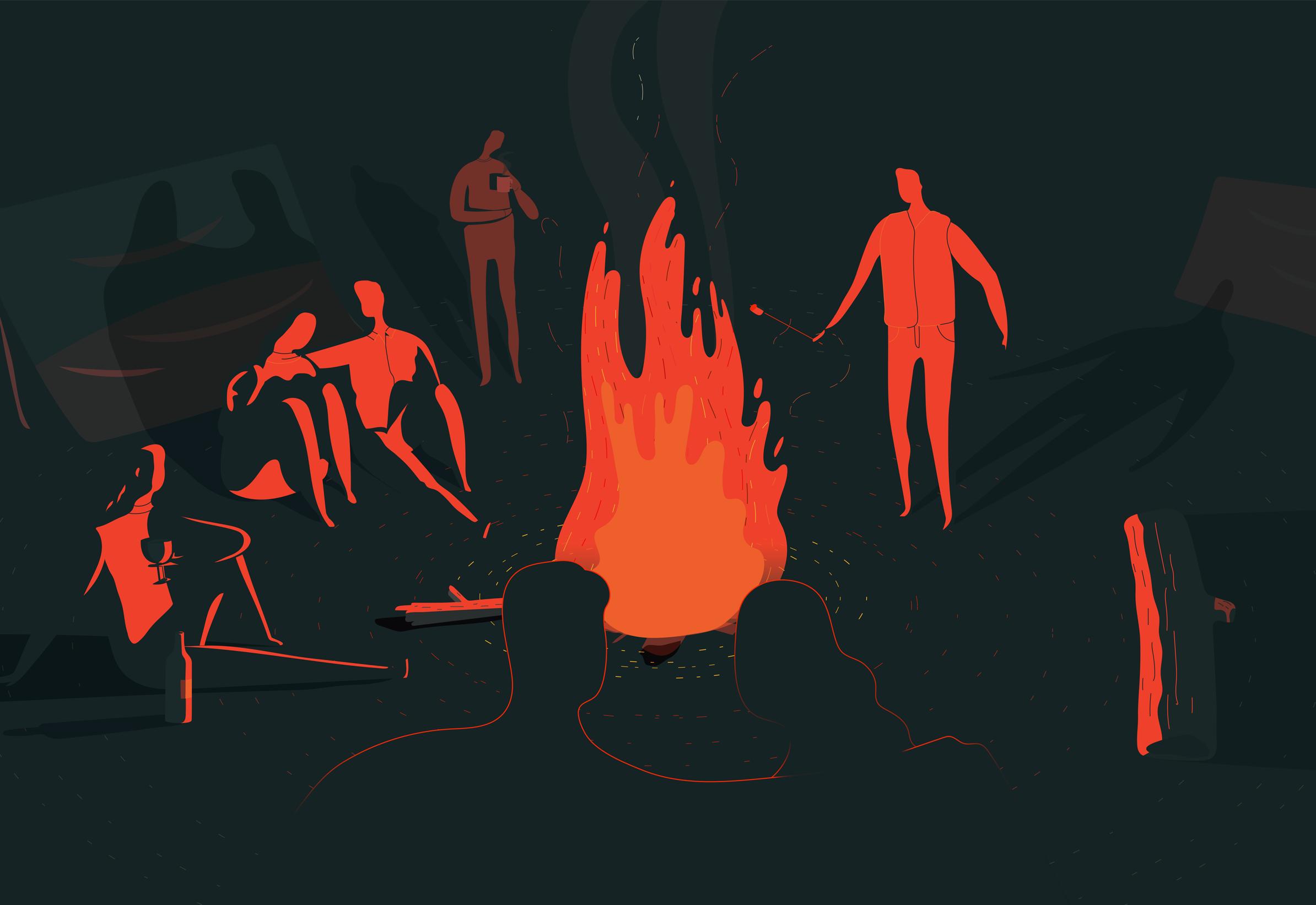 Campfire_Vector_01_small