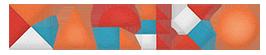 GARESO_Logo