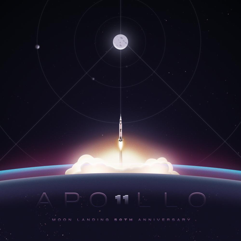 Apollo11_03-1