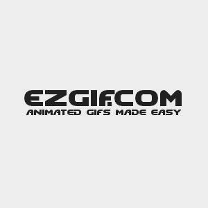 ez-gif-1