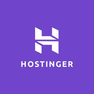 hostinger-1